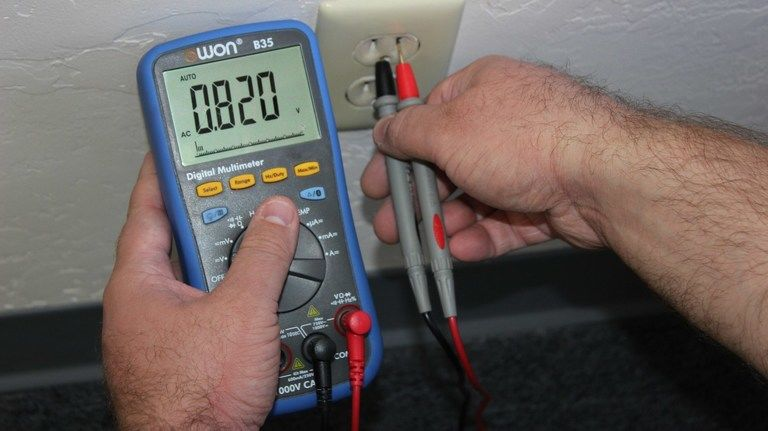 How to Read a Multimeter? ABC Guide for Beginners