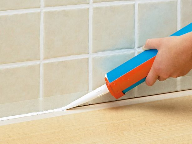 How to use a laser level for tile installation