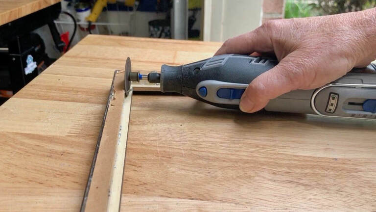 How to Use Rotary Tools
