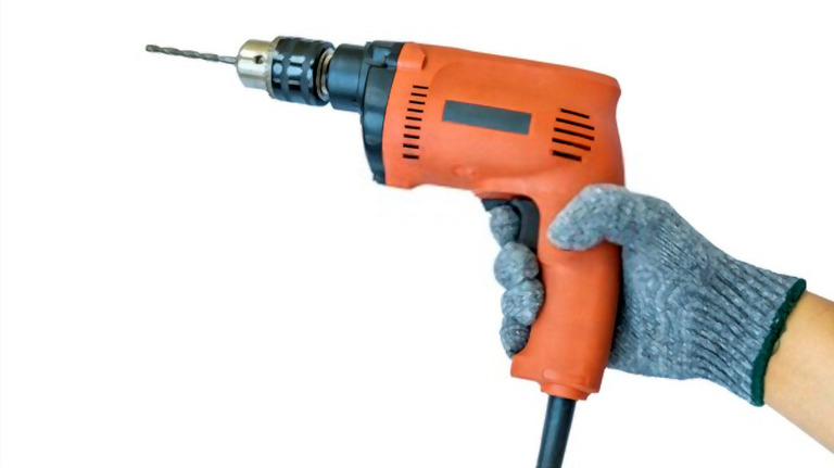 Best Rotary Hammer Drills of 2021: Top 9 Reviewed